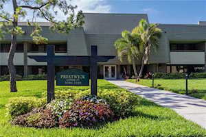 Condos For Sale In Innisbrook Resort Palm Harbor Lipply Re