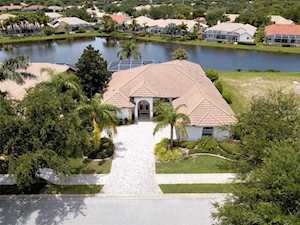 Page 4 Venice Fl Gated Community Homes For Sale Venice