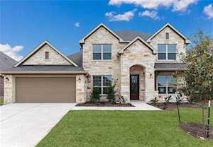 homes for sale in estancia hill country southwest austin area real