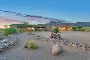 Superstition Highlands Real Estate In Apache Junction Az