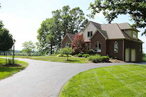 6374 Delaney Ferry Extended Versailles, KY 40383