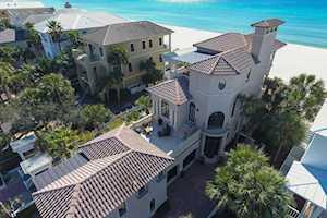 panama city beach waterfront properties panama city beach florida rh panamacityhomesonline com Beachfront Homes in Florida Waterfront Homes in Florida