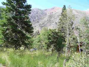 19 Westwood Drive Lot 1 Aspen Twin Lakes/Bridgeport, CA 93517