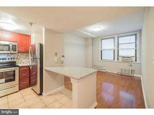 arts condominium condos for sale 1324 locust street philadelphia