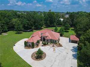 Homes For Sale In Grayson High School District
