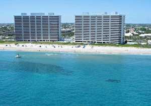 1400 S Ocean Boulevard #N 1206 Boca Raton, FL 33432