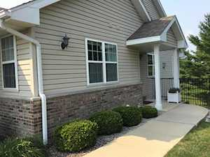Page 4 Columbus Real Estate Homes For Sale In Columbus