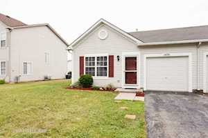 Page 3 Minooka Il Real Estate Homes For Sale In Minooka Illinois