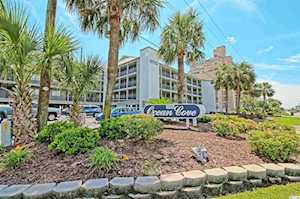 Ocean Cove Condos For Sale Garden City Beach Sc