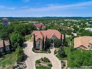 The Pinnacle Homes for Sale - San Antonio TX Real Estate