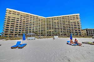 4715 Thomas Dr 1301a Panama City Beach Fl 32408