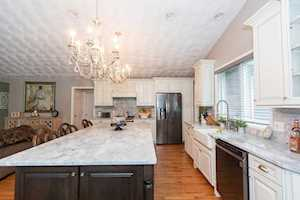 Rhode Island Homes For Sale