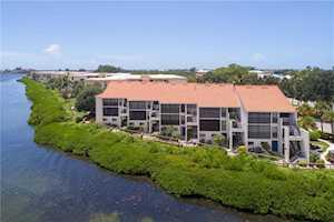 Manaota Key Condos for Sale   Englewood Florida