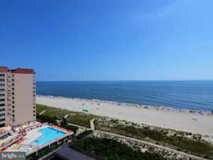 Oceanfront Condos for Sale in Ocean City