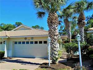 Oak Forest Villas in Englewood Florida