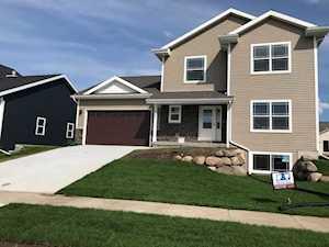 Fox Point Homes For Sale Sun Prairie Wi Real Estate