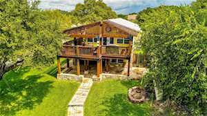 page 3 lake lbj real estate homes for sale in lake lbj. Black Bedroom Furniture Sets. Home Design Ideas
