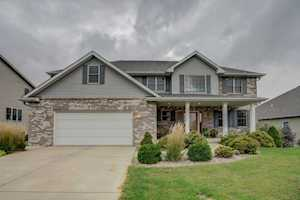 Stone Crest Homes For Sale Stoughton Wi Real Estate