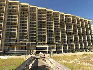 26802 Perdido Beach Blvd 1112 Orange Al 36561