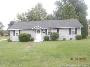 Page 2 scottsburg in real estate search scottsburg for Home builders in southern indiana