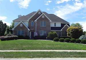 6268 Deerhurst Way Indianapolis, IN 46237