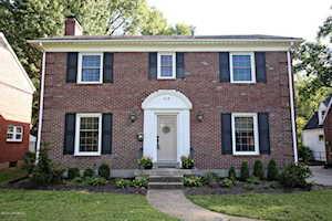 St Matthews Ky Homes For Sale Louisville Kentucky Real