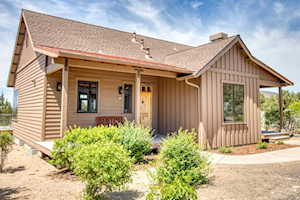 Featured Rental Ready Cabins In Brasada Ranch In Bend Or