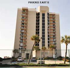 27120 Perdido Beach Blvd 2051 Orange Al 36561