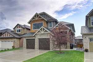 Calgary Real Estate - ChamberlainGroup ca