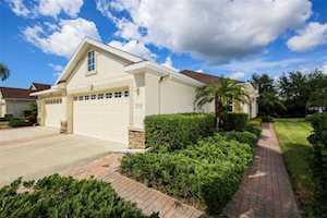 Villas of Stillwater Condos For Sale Englewood - Villas of ...