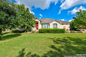 Menger Springs Boerne Homes For Sale