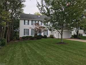 Page 9 North Canton Real Estate Homes For Sale In North Canton