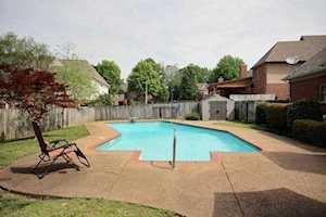 Village Park Homes For Sale Collierville Tn