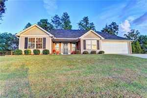 Atlanta Foreclosures For Sale