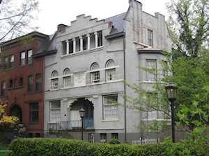 old louisville homes for sale louisville kentucky old