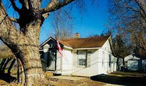 6923 Crittenden Avenue Indianapolis, IN 46220