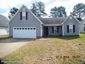 Acorn Ridge Fayetteville Nc Real Estate Homes For Sale