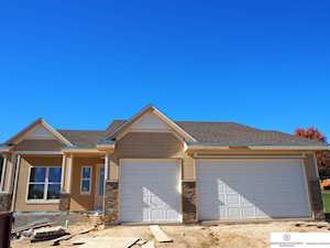 East Ridge Homes For Sale Louisville Ne Real Estate
