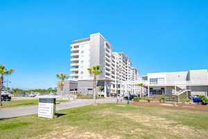 4851 Wharf Pkwy 812 Orange Beach Al 36561