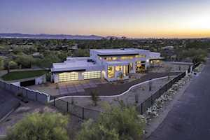 Red Rock Real Estate In Phoenix Az Red Rock Homes For Sale In