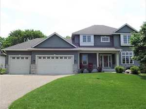Little Canada Mn Real Estate Homes For Sale In Little Canada Minnesota