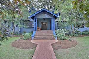 Highlands Homes For Sale Louisville Ky Real Estate