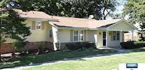 Keystone Homes For Sale Omaha