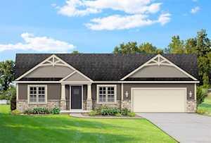 33911 Prairie Knolls Drive #Lot 33 New Carlisle, IN 46552