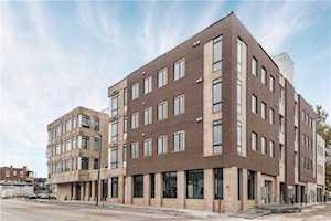 319 E 16th Street #407 Indianapolis, IN 46202