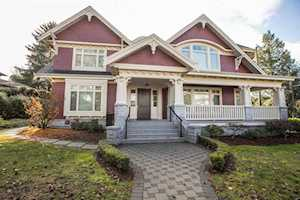 2088 W 17th Avenue Vancouver, BC V6J 2N4