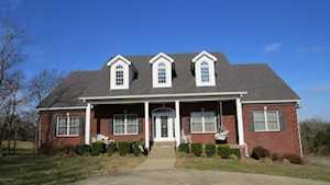 17401 Aiken Rd Louisville, KY 40245