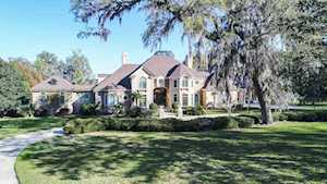 Luxury Homes For Sale In Tallahassee Mansions In Tallahassee Fl