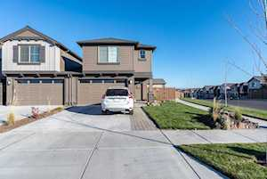 63134 Meridian Place Bend Or 97701