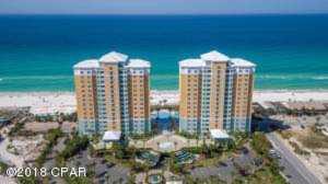 7505 Thomas Dr 1423c Panama City Beach Fl 32408